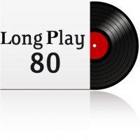 Long Play 80