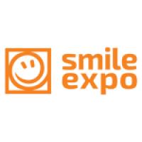 Smile-Expo