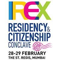 IREX India