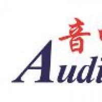 Audio House Singapore