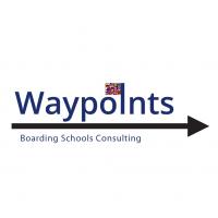 Waypoints Pte Ltd