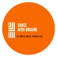 Danse afro urbaine Paris