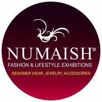 NUMAISH - Discover Style