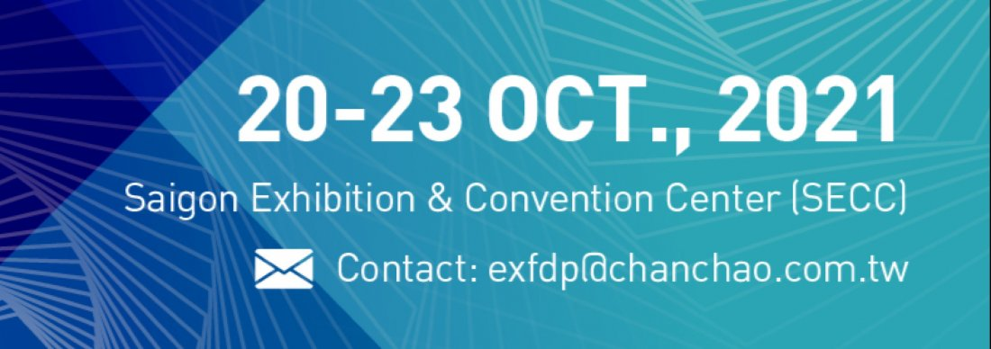 The 20th Vietnam International Printing & Packaging Industry Exhibition