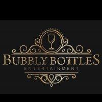 Bubbly Bottles