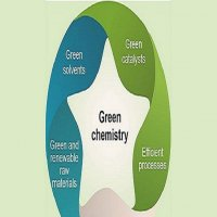 International Conference on Green Chemistry and Environmental Engineering