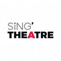 Sing'theatre Ltd