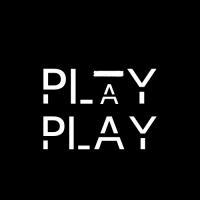 Play Play DC