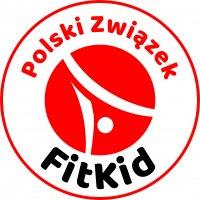 Polski Zwi\u0105zek Fit Kid
