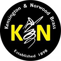 K&N Brass