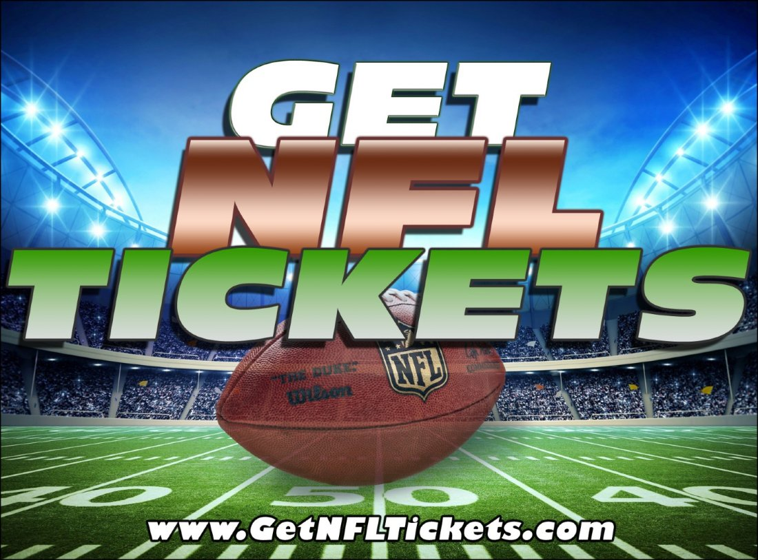 Philadelphia Eagles vs Tampa Bay Buccaneers