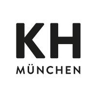 Kunsthalle M\u00fcnchen