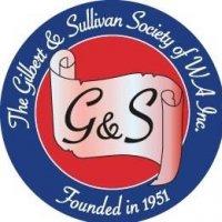 The Gilbert & Sullivan Society of Western Australia