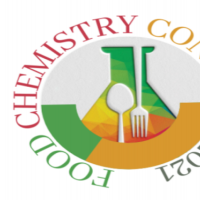 Food Chemistry Conference